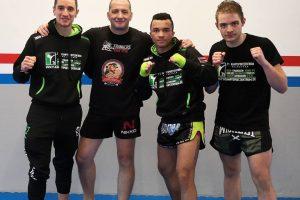 kampfsport waldkirch denzlingen thaiboxen kickboxen mma