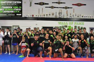 kampfsport waldkirch kickboxen kollnau thaiboxen elzach fitness fitnessboxen sport fabiantritschler marlontr scher t1kampfsportzentrum