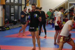 t1-kampfsportzentrum-kickboxen-thaiboxen-kung-fu-boxen-fitness-waldkirch-emmendingen-elzach